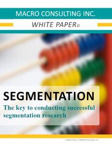 Image segmentation research papers - kumatexcom