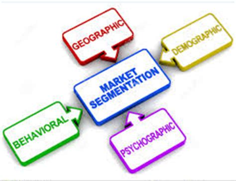 Segmentation research paper